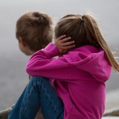 Single parent meet canada
